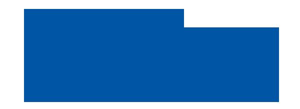 Mustek-Limited-Logo 600