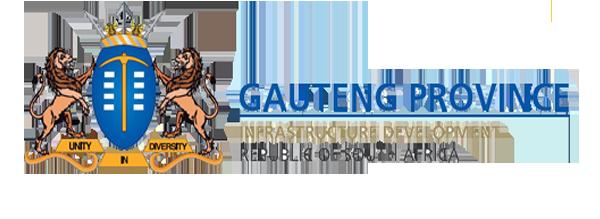 gauteng-infrastructure